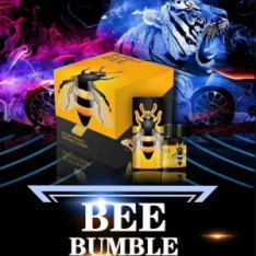 Rush Hour BUMBLE BEE大黃蜂4...